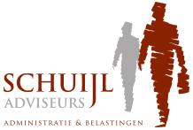 Logo Schuijl Adviseurs